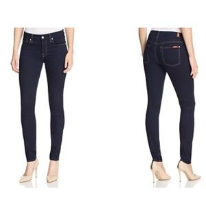 7 for all mankind skinny jeans (25)